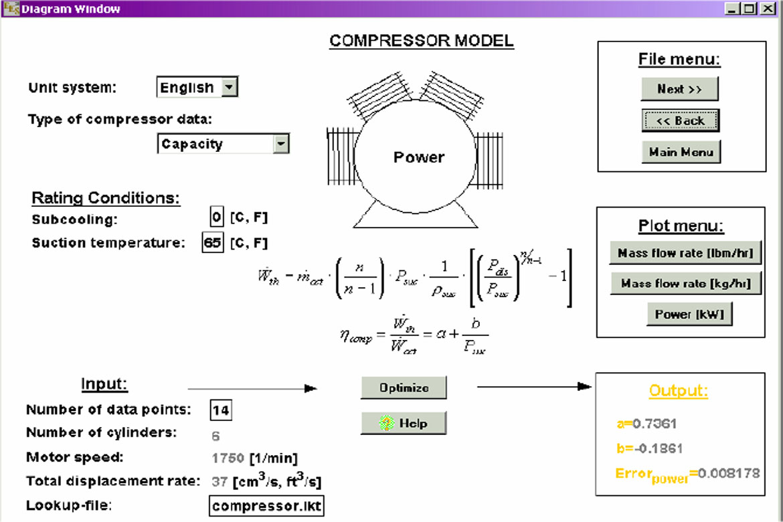 engineering equation solver